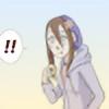 BlackieChan35's avatar