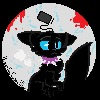 BlackieTheShadowWolf's avatar