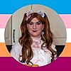 BlackieTV's avatar