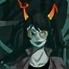 blackingmens's avatar