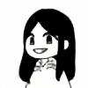 BlackInk611's avatar