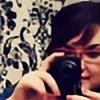 blackinkonbluelines's avatar