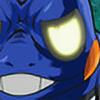 blackinktrio's avatar