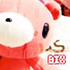 blackINKx's avatar
