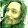 blackiron's avatar
