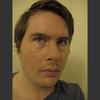 BlackIsAlovelyColor's avatar