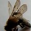blackisthecolour's avatar