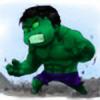 BlacKit2000's avatar