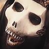 Blackito's avatar