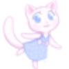 BlacKittyKawaii's avatar