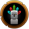 Blackizzy's avatar