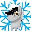 BlackJack194's avatar