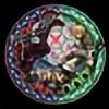 Blackjack4652's avatar
