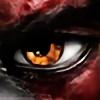 blackjack525's avatar