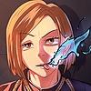 BlackJacke7's avatar