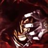 BlackJAckKal's avatar