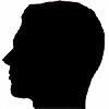BlackJackRatso's avatar
