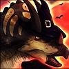 BlackJades's avatar