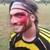 blackjak189's avatar