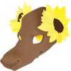 BlackJayDraws's avatar