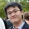 blackjeopardy's avatar