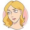 BlackJessy's avatar