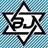 BlackJokerLink's avatar