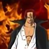 BLACKK-LION's avatar
