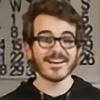 BlackK0bra's avatar