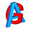 blackk9's avatar
