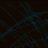 BlackKat4753's avatar