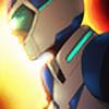 BlackKatJinx's avatar