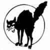 Blackkatt911's avatar