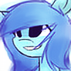 BlackKeyHai's avatar