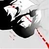 BlackKidPrevails's avatar