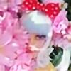 BlackKissBjd's avatar
