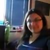 blackkitten01's avatar