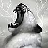 Blackkitties09's avatar