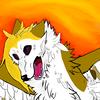 blackkittii's avatar