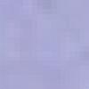 BlackKittyShelby's avatar