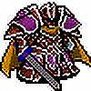 Blackknight34's avatar