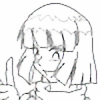 BlackKnight911's avatar