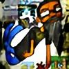 BlackKnight973's avatar
