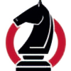 blackknightgames's avatar
