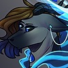 BlackKnightGames03's avatar