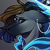 BlackKnightIllustra's avatar