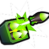 BlackKnightSonic's avatar