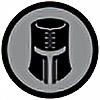 Blackknightwithheart's avatar