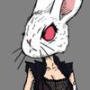 BlackKrahe's avatar