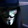 BlackKraya's avatar